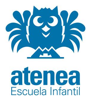 Atenea Escuela Infantil