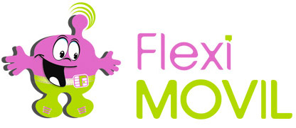 Flexi Movil