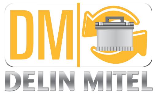 Delin Mitel