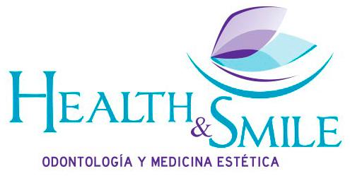 Health & Smile