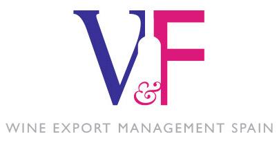 Wine Export Management Spain