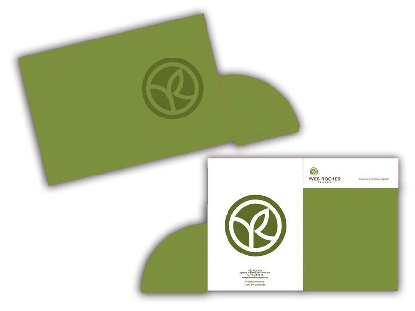 Símbolo Servicios Gráficos