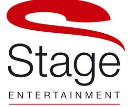 Stage Entreteniment