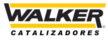 Walker Catalizadores