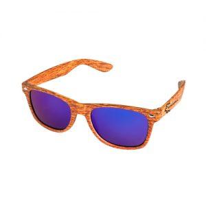 b60c502f02 Deportivas: también hay gafas de sol personalizadas con diseño deportivo,  muy resistentes. Este modelo es ideal para actividades deportivas o para  marcas ...