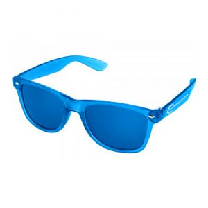 b205cf6cab De madera: Las gafas de sol con efecto madera se están llevando desde hace  algunas temporadas y siguen siendo tendencia.
