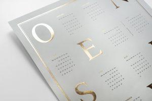 calendarios para empresas_ sobremesa
