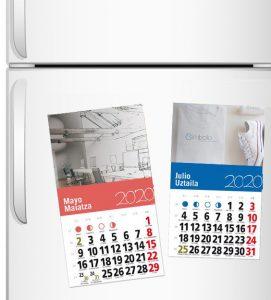 calendario para empresas_iman