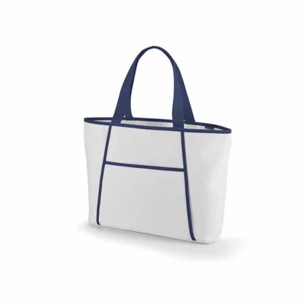 bolso catálogo merchandising empresas
