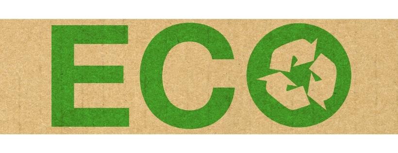productos ecológicos promocionales