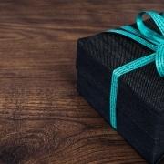 regalos de empresa