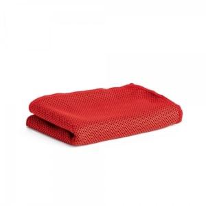 toalla de gimnasio