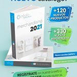 catalogo-simbolo-grafico-merchandising2021