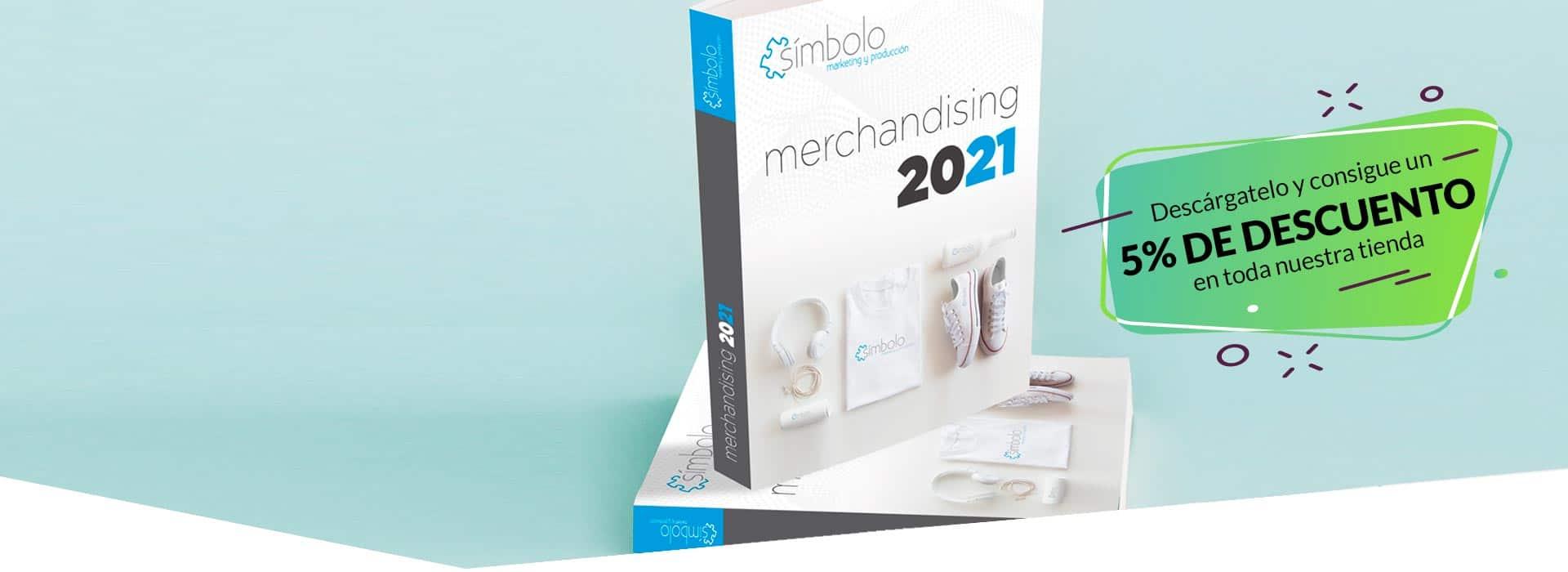 Nueco catálogo 2021