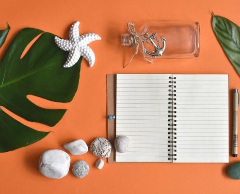¿Estás pensando en realizar una campaña de marketing en verano? Nosotros te ayudamos